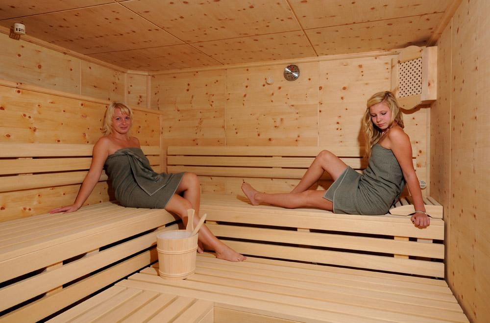 wellness jagdhof ligedl jagdhof zillertal ligedl appartements ferienwohnungen in. Black Bedroom Furniture Sets. Home Design Ideas